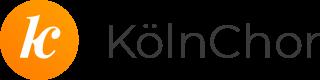 KölnChor